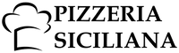 Siciliana Pizzeria