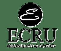 Restauracja Ecru - Częstochowa - Sałatki, Zupy, Obiady, Śniadania, Burgery, Steki - Częstochowa