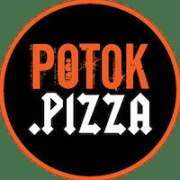 Potok Pizza