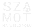 Szamot na Wielopolu - Pizza, Makarony, Sałatki, Burgery - Kraków
