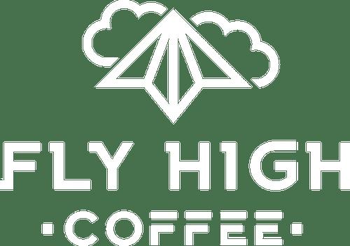 Fly High Coffee