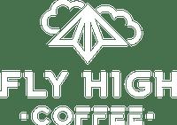 Fly High Coffee - Białystok