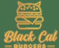 BLACK CAT BURGER