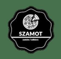 Szamot Pizza - Pizza - Gdańsk