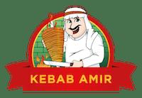 Kebab Amir