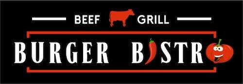 Burger Bistro Piła