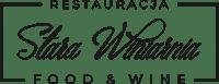 Stara Winiarnia - Pizza, Makarony, Pierogi, Sałatki, Zupy, Desery, Obiady, Burgery, Kawa, Ciasta, Kurczak, Z Grilla, Lody, Kuchnia Włoska, Steki - Wisła