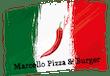 Marcello Pizza & Burger Łódź - Pizza, Burgery - Łódź