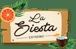 Restauracja La Siesta Estremo - Świekatowo - Pizza -  Świekatowo