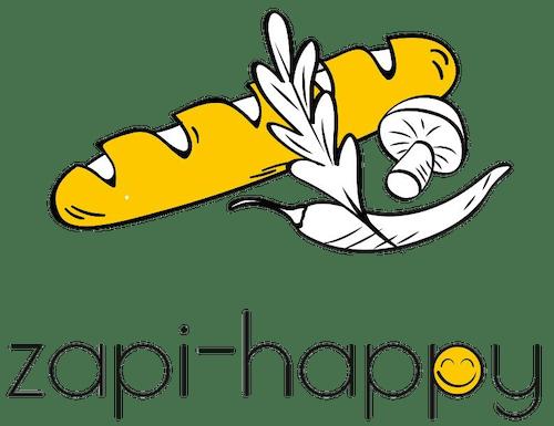ZAPI-HAPPY