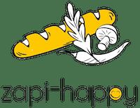 ZAPI-HAPPY - Leszno