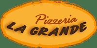Pizzeria La Grande