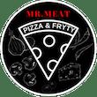 Mr. Meat Pizza&Fryty - Pizza, Dania wegetariańskie, Kuchnia Amerykańska, Kawa, Kuchnia Włoska - Kraków