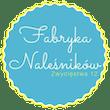 Fabryka Naleśników - Gliwice - Naleśniki -  Gliwice
