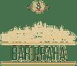 Restauracja Bar Praha - Tarnowskie Góry - Pizza - Tarnowskie Góry