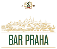 Restauracja Bar Praha - Tarnowskie Góry