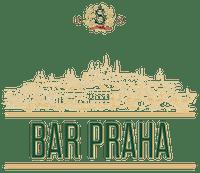 Restauracja Bar Praha - Piekary Śląskie