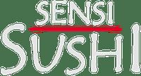 SENSI SUSHI Bemowo