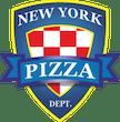 NYPD Piltza - Pizza, Makarony, Sałatki, Kurczak - Kraków