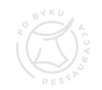 PO BYKU - Makarony, Sałatki, Zupy, Desery, Obiady, Śniadania, Burgery, Kawa, Steki - Kraków