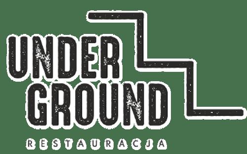 Restauracja Underground Puławy