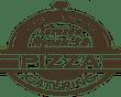 Restauracja Kuflandia - Tarczyn - Pizza, Makarony, Naleśniki, Pierogi, Sałatki, Zupy, Desery, Kuchnia tradycyjna i polska, Kuchnia śródziemnomorska, Obiady, Dania wegetariańskie, Kuchnia Włoska - Tarczyn