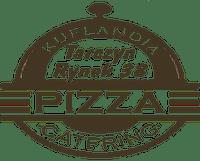 Restauracja Kuflandia