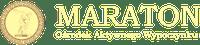Maraton Ośrodek Aktywnego Wypoczynku - Pizza, Kebab, Fast Food i burgery, Pierogi, Sałatki, Zupy, Kuchnia tradycyjna i polska, Śniadania - Lubenia