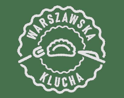 Warszawska Klucha Janki