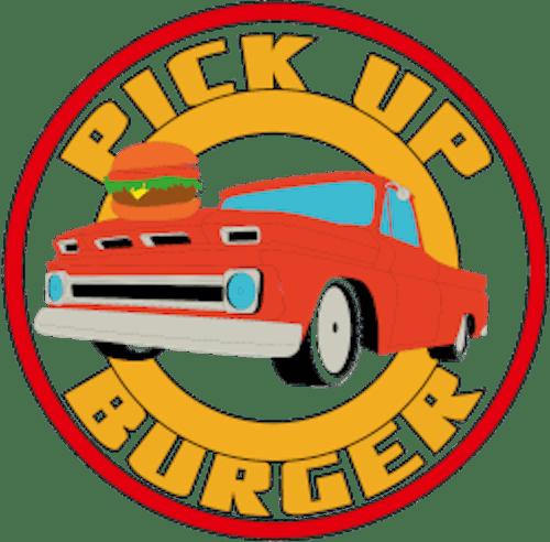 PickUp Burger