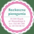 Restauracja Rozkoszna Pierogarnia - Słupsk - Obiady - Słupsk
