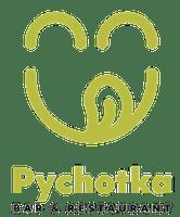 Pychotka - Bar Restauracyjny