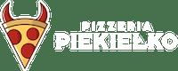 Pizzeria Piekiełko Krzywda - Pizza, Kebab - Krzywda