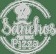 Pizza Sanchos - Pizza - Wrocław