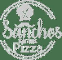 Pizza Sanchos