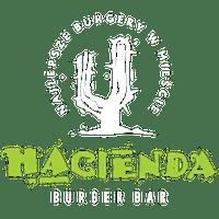 Hacienda Burger Bar - Koszalin