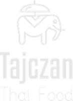 Tajczan