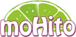 Mohito - Restauracja & Pub - Pizza, Zupy, Kuchnia tradycyjna i polska - Strzyżów