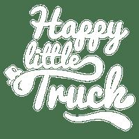 Happy Little Truck Pizza Długosza