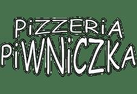 Pizzeria Piwniczka
