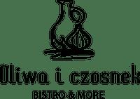 Restauracja Oliwa i Czosnek