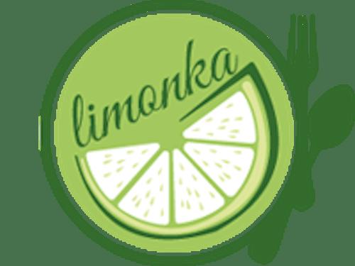 Restauracja Limonka