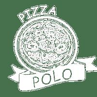 POLO Pizza