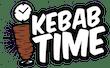 Kebab Time - Cieszyn - Kebab - Cieszyn