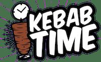 Kebab Time