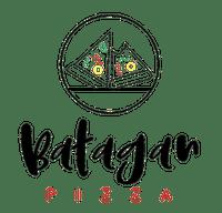 Bałagan Pizza