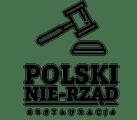 Polski Nie-Rząd