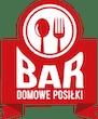 Bar Domowe Posiłki - Naleśniki, Pierogi, Zupy, Kuchnia tradycyjna i polska - Wrocław