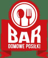 Bar Domowe Posiłki