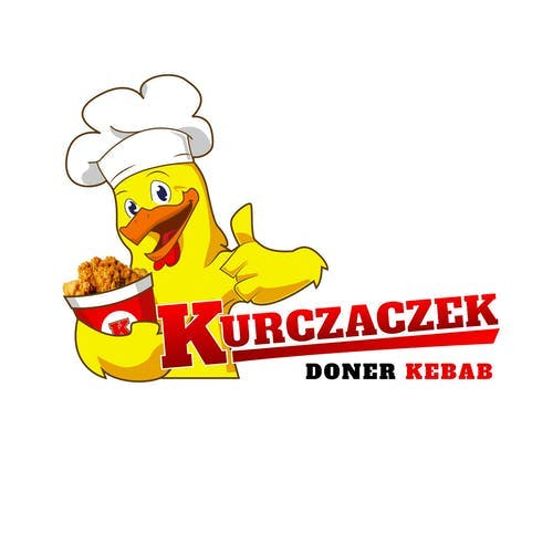 Kurczaczek & Doner Kebab